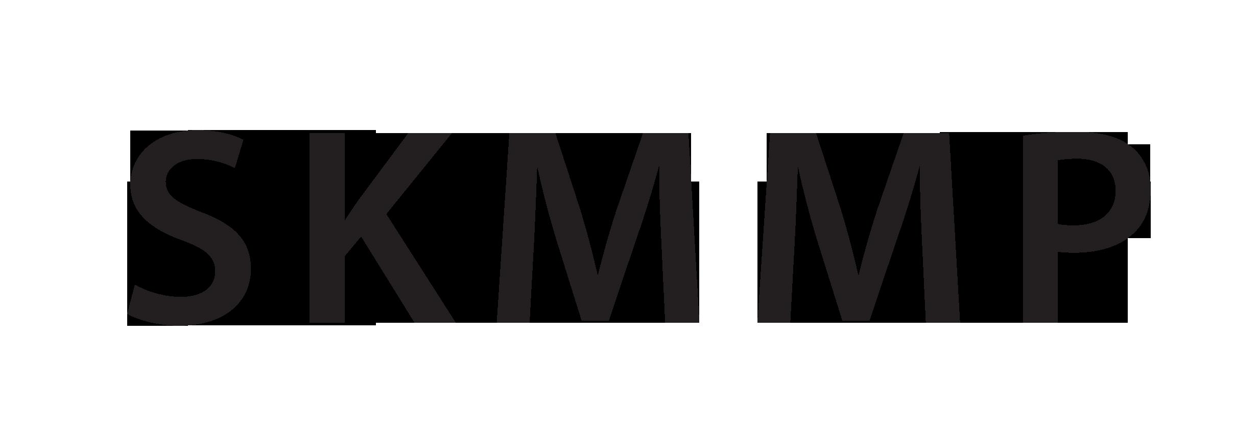 SKMMP
